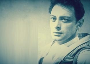 بالصور| جميل راتب.. فنان سطر اسمه في تاريخ السينما الأوروبية