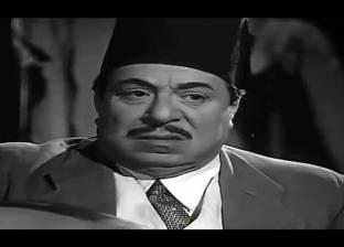 """ميريت الحريري عن حسين رياض: """"مكنش بيهتم بأجره في أي عمل فني"""""""