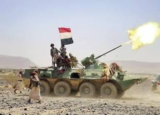 المتحدث باسم الرئاسة اليمنية: الحكومة شكلت لجنة لوضع جدول زمنى لتنفيذ القرار الأممى