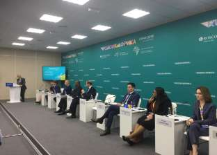 فرص واعدة أمام الشركات الروسية لزيادة وجودها بالسوق الإفريقية عبر مصر