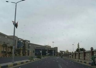 توقعات طقس الـ72 ساعة المقبلة.. مائل للحرارة بالقاهرة وسقوط أمطار