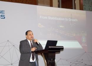 وزير المالية: 60% من الاقتصاد المصري غير رسمي ونسعى لدمجه