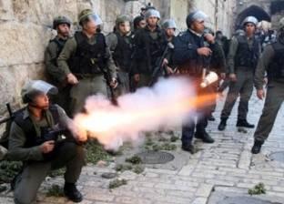 ميزانية البنتاجون تطلب 146 مليون دولار لدعم أمن إسرائيل