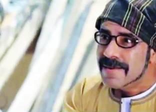 """قبل """"محمد حسين"""".. أفلام دفعت """"سعد"""" لقمة الإيرادات وأخرى هبطت به للقاع"""