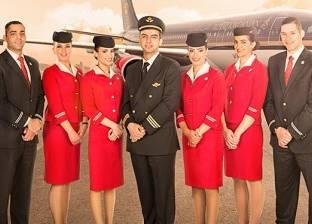 """الخطوط الأردنية تعليقا على قرار الحظر: """"12 فعلا في 12 ساعة طيران دون لابتوب"""""""