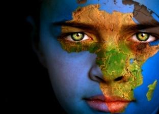 """الأكاديمية الوطنية لتدريب الشباب تشارك في مؤتمر """"أفريقيا 2018"""""""