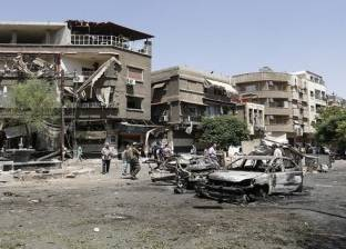 الجيش السوري الحر: موجة اغتيالات غامضة في صفوف المعارضة
