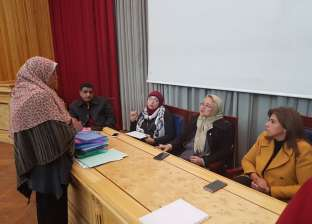 """""""التعليم"""" تعقد مقابلات شخصية لاختيار معلمي غرف المصادر بالمحافظات"""