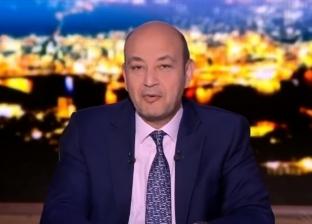 """""""أديب"""" يحذر من وقوع عمليات إرهابية قبل الاستفتاء على الدستور"""