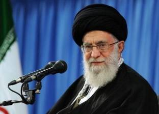 """خبراء يوضحون دلالات هجوم المرشد الأعلى الإيراني على """"روحاني وظريف"""""""