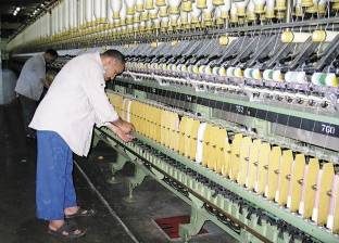 """""""المصريين الأحرار"""" يكرم قيادات المنوفية وعمالها في """"عيد العمال"""""""