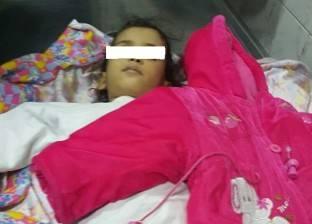 مزارع يتهم طبيبين بالتسبب في وفاة ابنته بسوهاج