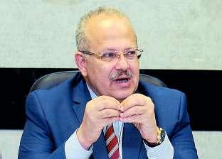 """""""الخشت"""": 750 مليون ريال سعودي تكلفة تطوير المستشفيات الجامعية"""