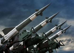 هل يؤثر صاروخ روسيا الجديد على معاهدة الصواريخ النووية؟.. خبراء يجيبون