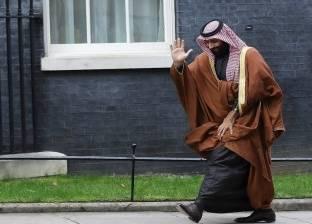 """ولي العهد السعودي يكشف عن """"3 خطوط حمراء"""" لا يمكن تجاوزها بالمملكة"""