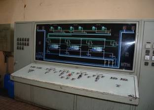 مترو الأنفاق: خطة للتأكد من التهوية داخل المحطات والقطارات
