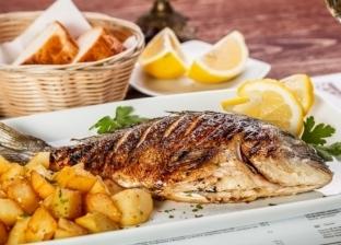 دراسة تحذر من اختفاء وجبة السمك والبطاطس بسبب الاحتباس الحراري