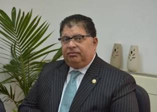 رئيس جمعية المستثمرين بدمياط: قرار تعويم الجنيه سيعود بالإيجاب على الاستثمار