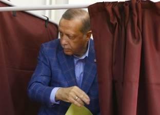 """اقتصاد تركيا يواصل السقوط.. """"أحوال"""": عجز الميزانية مستمر والديون ترتفع"""