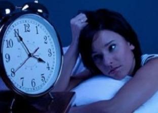 """أفضل طريقة لـ""""تنظيم النوم"""".. كيف تتحول من """"بومة ليلية"""" لـ""""طائر نهاري"""""""