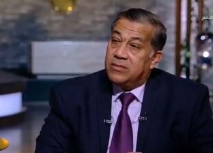 """رئيس """"هيئة الطرق والكباري"""" ضيف برنامج """"حال بلدنا"""" الأربعاء"""