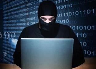 """ثغرة خطيرة لمستخدمي """"آيفون X"""".. قراصنة يتمكنون من سرقة صور محذوفة"""