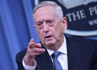 وزير أمريكي: رد بلادنا على إيران لن يتعدى الإطار الدبلوماسي