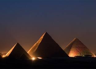 """وزير الآثار: دراسة تشغيل """"تلفريك"""" يربط هضبة الهرم بالمتحف الكبير"""