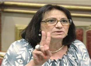 """طلب إحاطة باستدعاء وزير ومحافظ لمساءلتهم في """"تصويت تواضروس"""""""