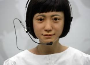 دراسة: استبدال وظائف مئات الآلاف من الموظفين بالروبوتات خلال 13 عاما