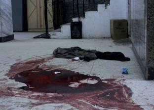 البطل الشعبى من جديد: مطالبات بتكريم أهالى حلوان بعد تكريم أفراد الأمن