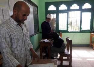 قطاع المعاهد: هدوء في امتحانات الدور الثاني للثانوية الأزهرية