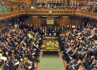 مجلس العموم البريطاني يرفض حجب الثقة عن حكومة ماي