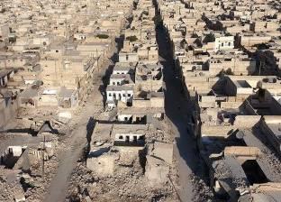 عبور 26 شاحنة مساعدات من جنوب تركيا إلى محافظة إدلب السورية