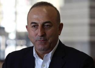 """أنقرة تعتبر اعفاء الأتراك من التأشيرات الأوروبية مؤشر على """"صفحة جديدة"""""""