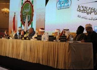 اتحاد علماء إفريقيا يدعو لعقد مؤتمر أمانة الإفتاء المقبل بالسنغال