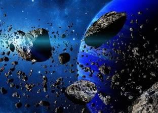 كويكب يقترب من الأرض.. وناسا تحذر من كارثة كونية