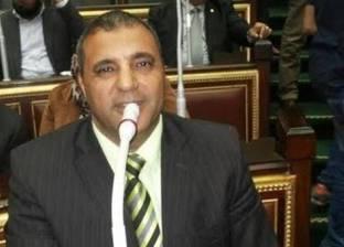 سمير أبو طالب: مجلس النواب وافق على توصيل الصرف لـ50 قرية بسمالوط