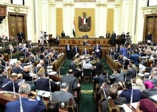 """بدء اجتماع """"خارجية البرلمان"""" لمناقشة دور القوى الناعمة في سياسة مصر"""