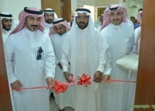 """""""صحة القصيم"""" بالسعودية توقع غرامات بـ800 ألف ريال على منشآت القطاع الطبي الخاص"""