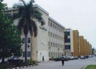 جامعة المنصورة تعلن تقدمها في تصنيف الجامعات الدولية