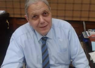 """رئيس""""توزيع الكهرباء"""": منافذ لبيع اللمبات الموفرة بنظامي الكاش والتقسيط"""