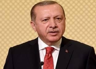 هبة القدسي: العقوبات الأمريكية أظهرت هشاشة اقتصاد أردوغان