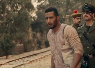 مسلسل موسى الحلقة 6.. الإنجليز يبحثون عن محمد رمضان وتوقعات بموت الأم