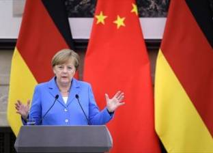 """صحيفة ألمانية: ميركل تأمل تسوية """"أزمة المهاجرين"""""""