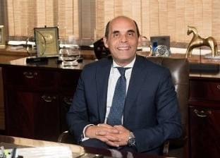بنك القاهرة يقرر صرف حصة العاملين عن أرباح العام المالى 2017