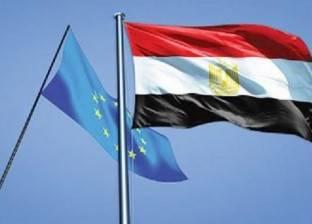"""سفير """"الاتحاد الأوربي"""": اهتمام في أوروبا بإعادة تدوير المخلفات الصلبة"""