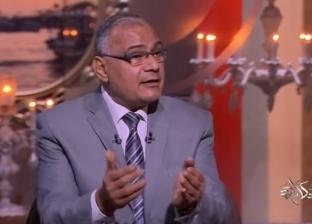 سعد الهلالي يستعرض أقوال الفقهاء عن موت الفجأة: أمر طبيعي
