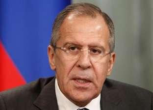 """روسيا تشعر بـ""""قلق شديد"""" من قوة تنظيم الدولة الإسلامية في أفغانستان"""