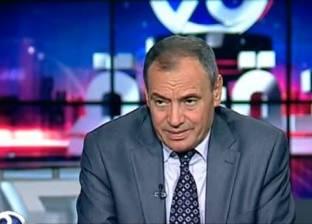 """رئيس """"القومية لمياه الشرب"""": الشبكة تغطي 97% من قرى ومدن مصر"""